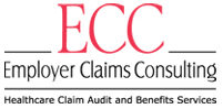 Employer Claims Consulting, LLC